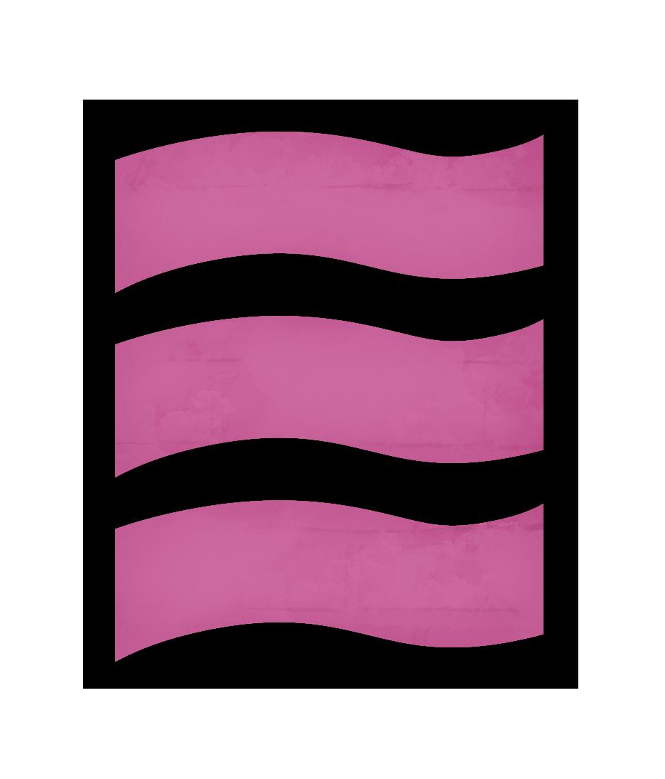 Enter Flag